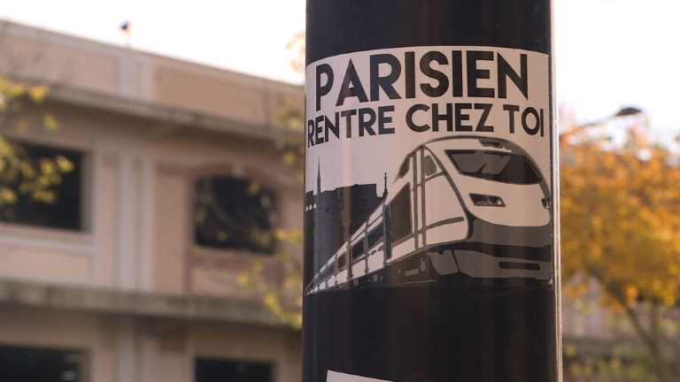 Bordeaux est-elle victime de son succès ?