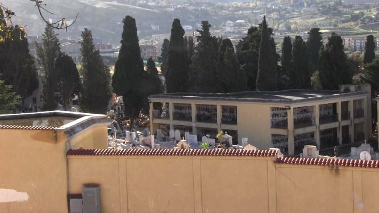 L'ancien boss mafieux Toto Riina enterré à Corleone en Sicile