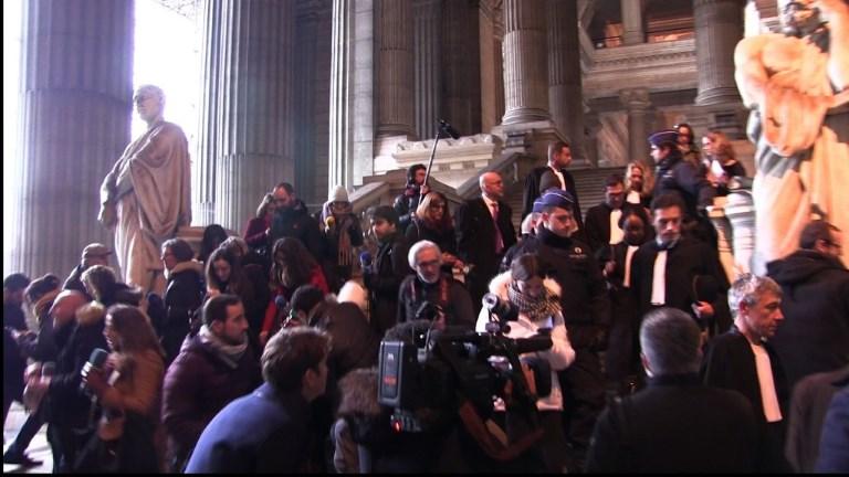 Extradition de Puigdemont: la justice décidera le 14 décembre