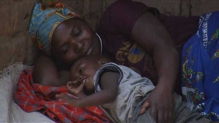 Au Malawi, la peur des vampires dégénère en vindicte populaire