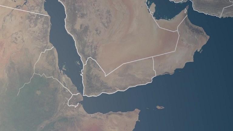 Yémen, les origines du conflit