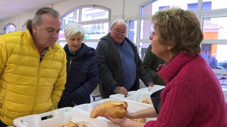 Du foie gras plus cher, moins abondant pour les fêtes