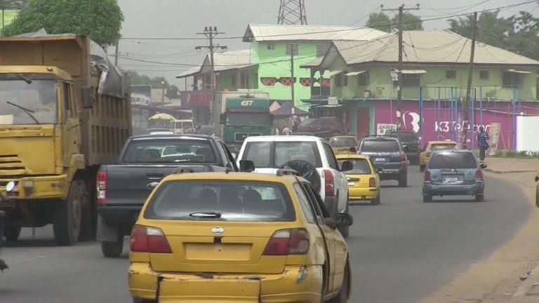 Liberia: l'adversaire de Weah le félicite pour sa victoire