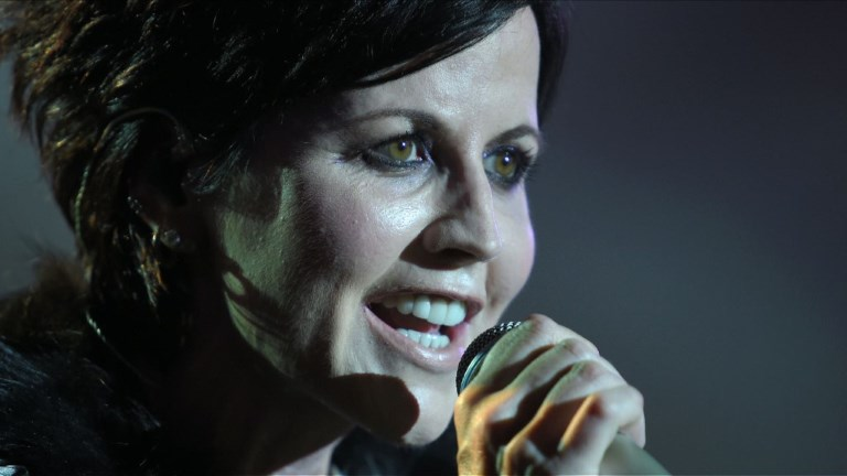 Décès de Dolores O'Riordan, chanteuse des Cranberries