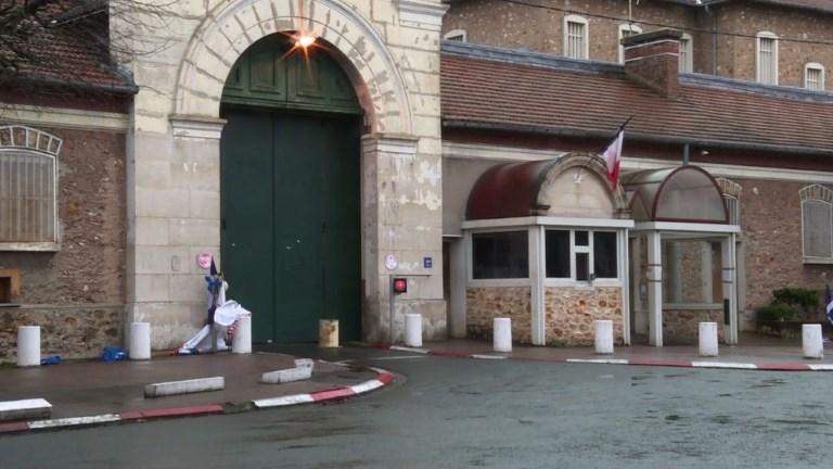 Prisons: négociations sous tension après une nouvelle agression