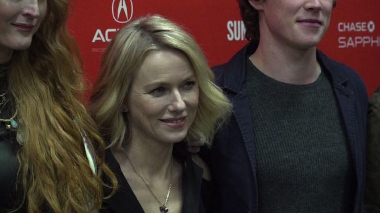 "Sundance : ""Ophelia"", ou Hamlet vu par sa bien-aimée"