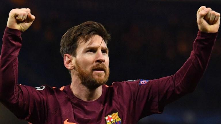 Ligue des champions: Barcelone sauve les meubles à Chelsea