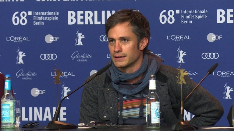Berlinale:
