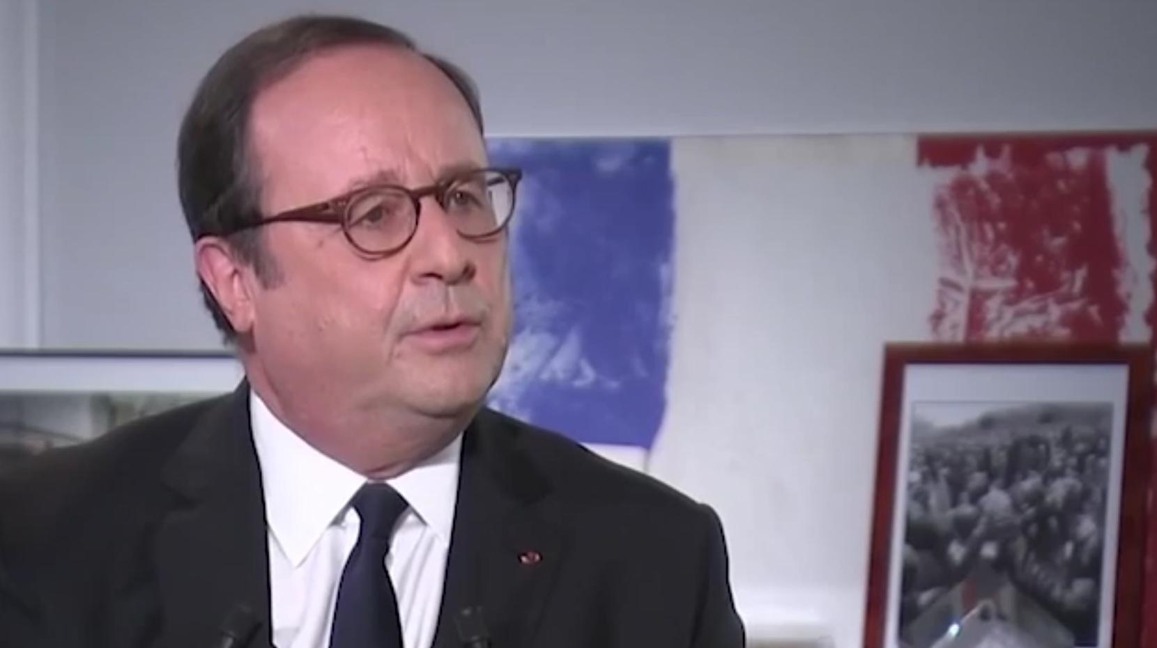 72% des français estiment que Macron est injuste en économie