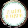 Le goûter de Faustine Bollaert