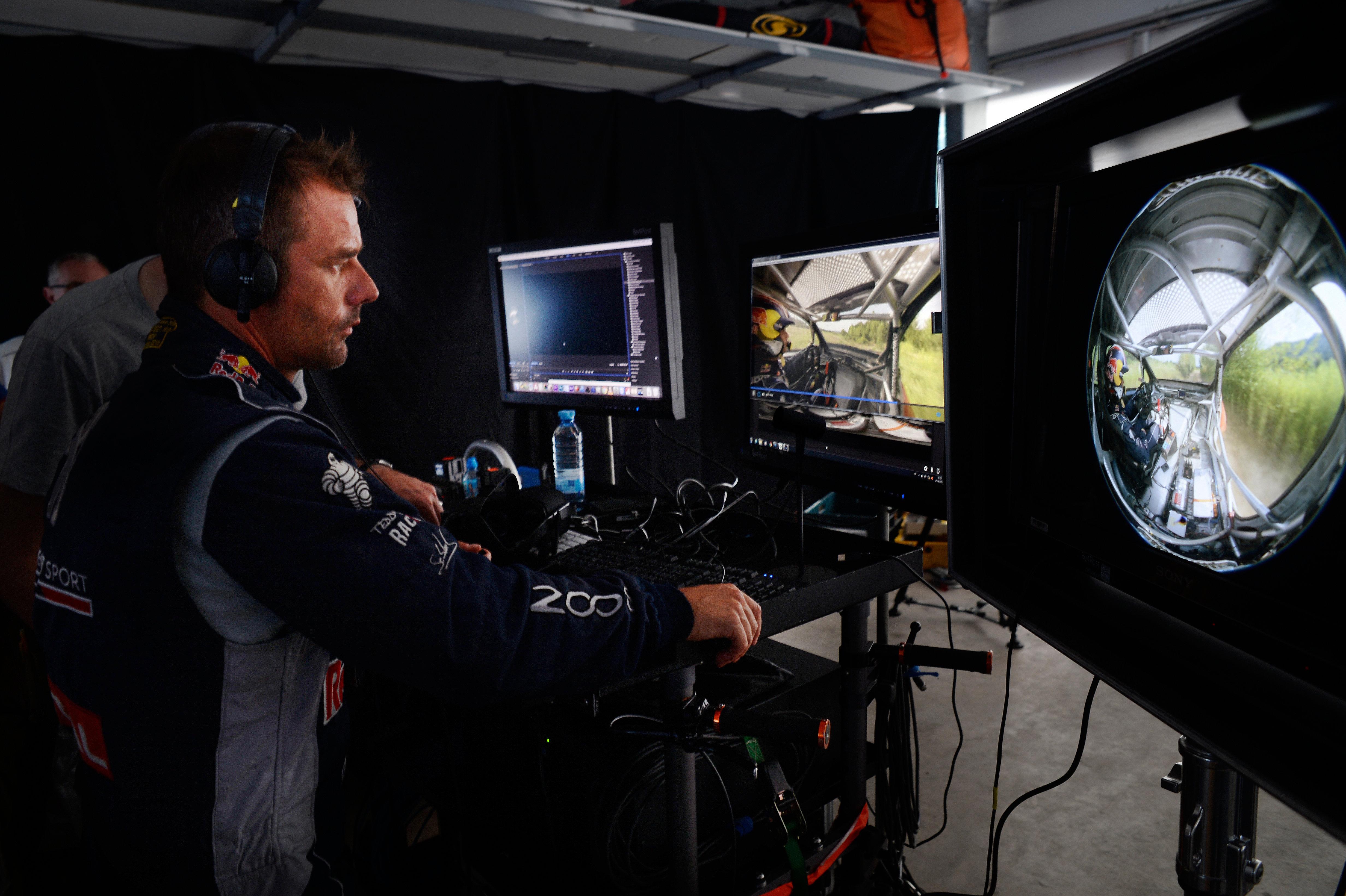 Sébastien Loeb Racing Xperience (pavillon 360°) · avril 2018 - Page 6 843b21a0-6950-46db-9ae1-526ca362ad2d